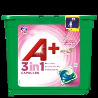 A+_cap_24_FreshFlowers_1