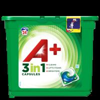 A+_cap_24_optimal_1