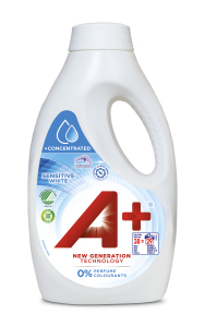 A+_liquid_38_SENSITIVE_WHITE
