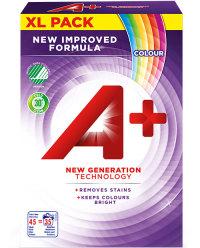 A+_powder_45_Colour_1