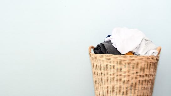 long lasting clothes