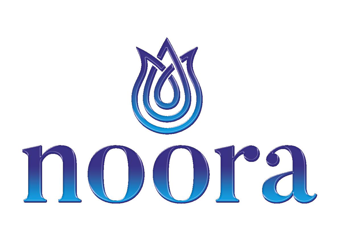 Noora_logga