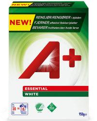 A+_powder_20_Essential_White_3