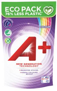 50414-A+-Colour-Refill-12x920ML--High-res_1
