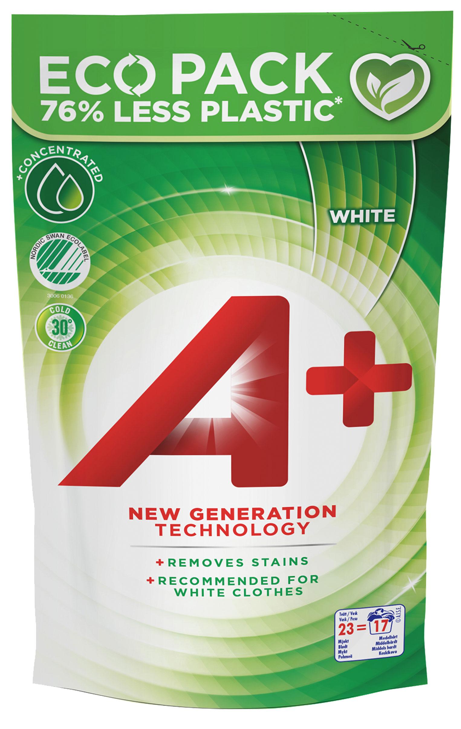 50415-A+-White-Refill-12x920ML-High-res_1