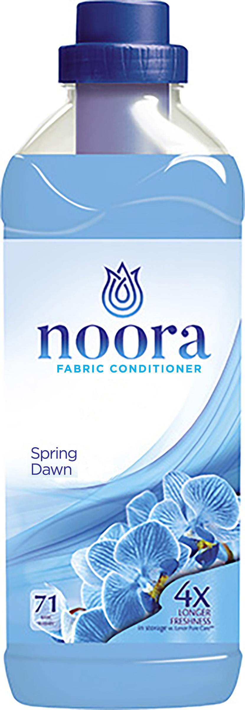 50528 Noora Spring Dawn 1L
