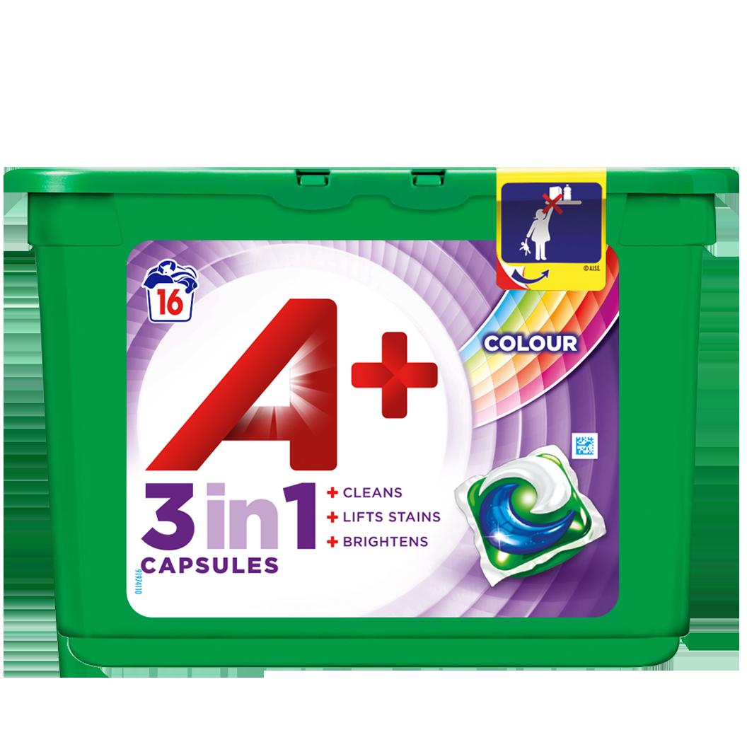 A+_cap_16_color_1