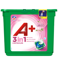 a-cap-24-freshflowers-1