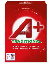A+_powder_16_Traditional_1