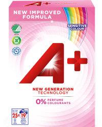 A+_powder_25_SensitiveColour_1