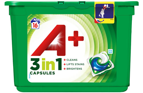 ariel-a-regular-3in1-pods-16st_1