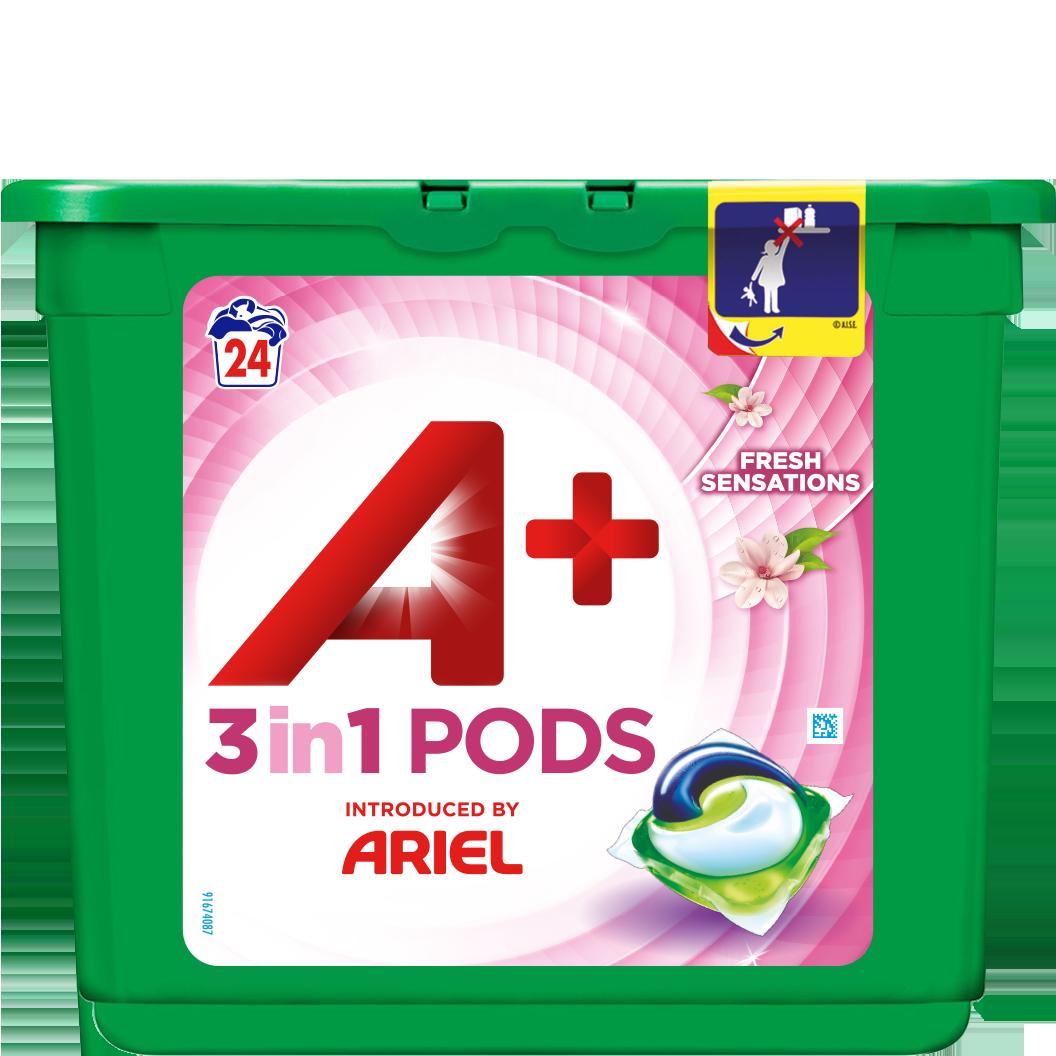 Ariel_cap_24_FreshSensations (kopia)