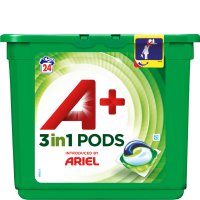 Ariel_cap_24_optimal (kopia)