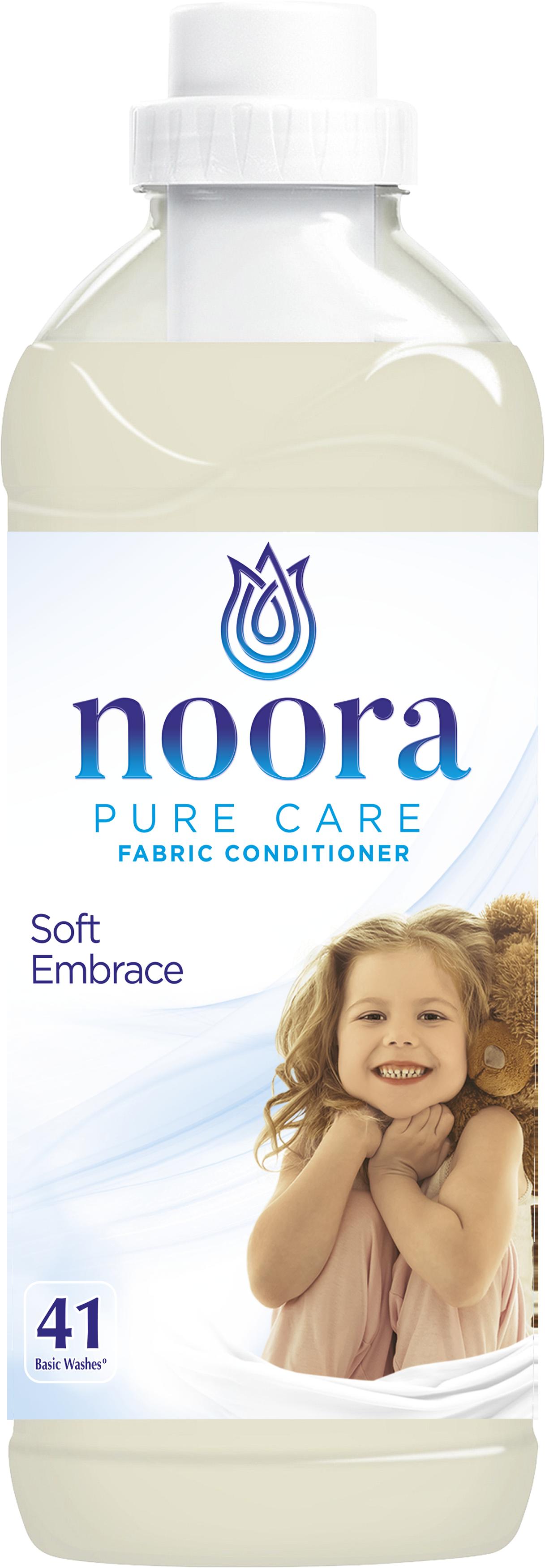 Noora_SoftEmbrace
