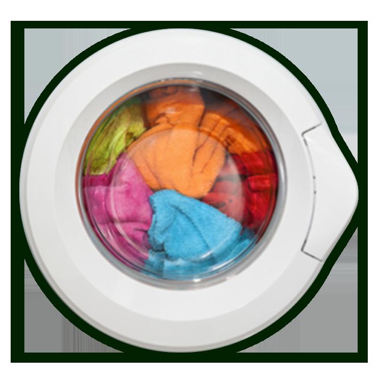 tvätta_rätt