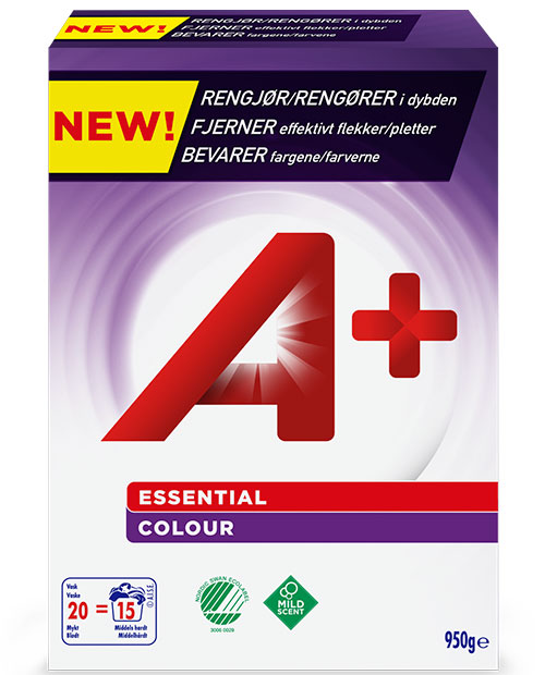 A+_powder_20_Essential_Colour_1