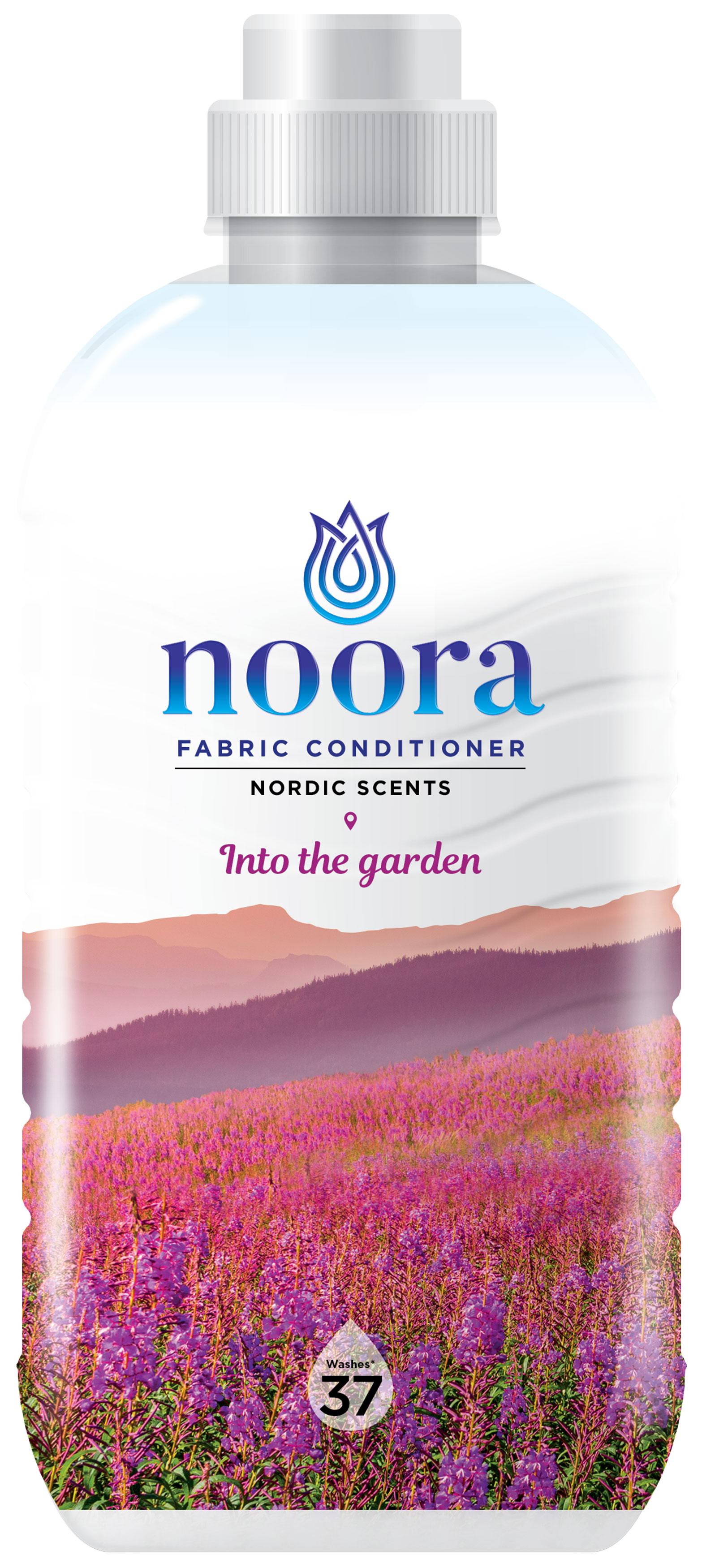 Mockup-Noora-into-the-Garden