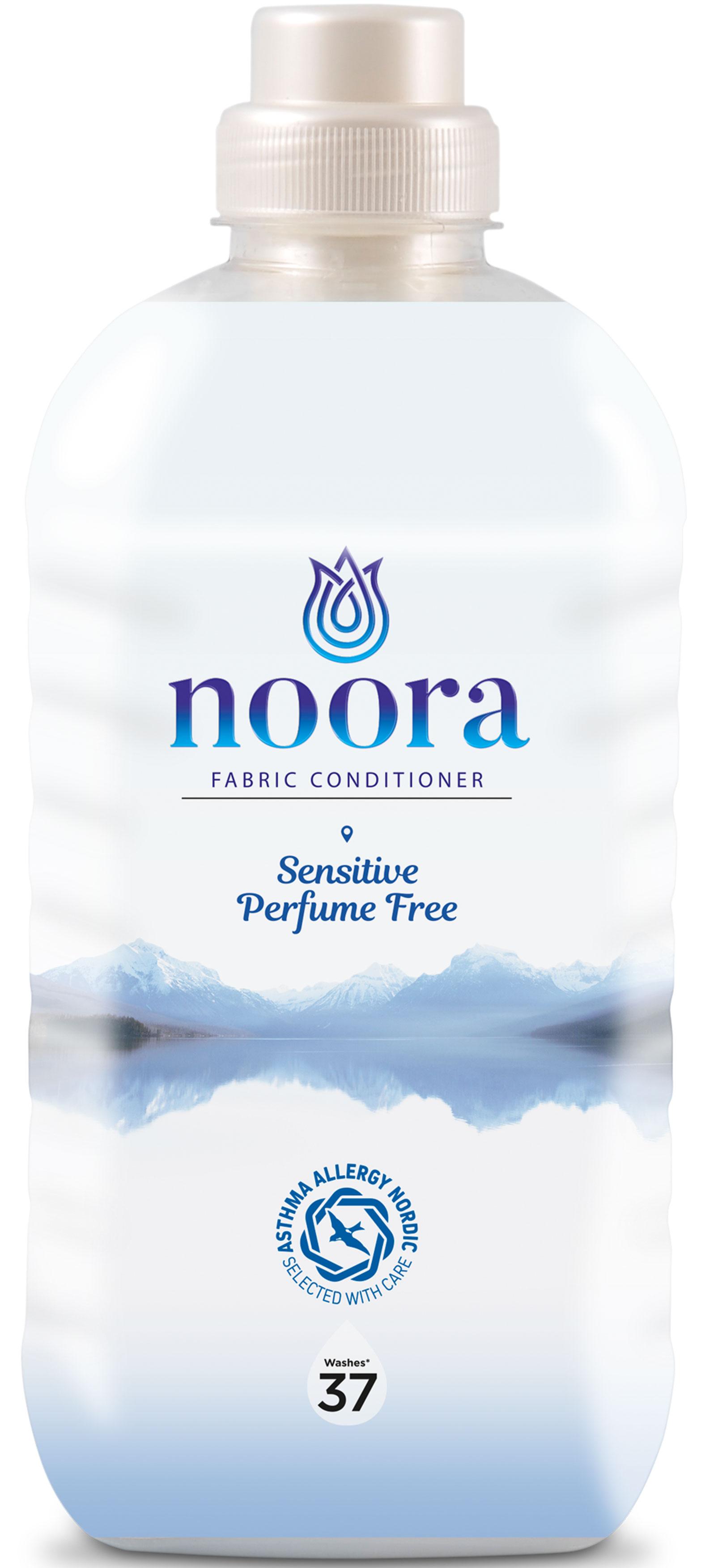 noora_sensitive