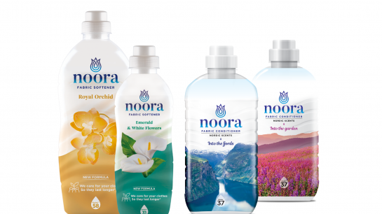 packshot_Noora copia