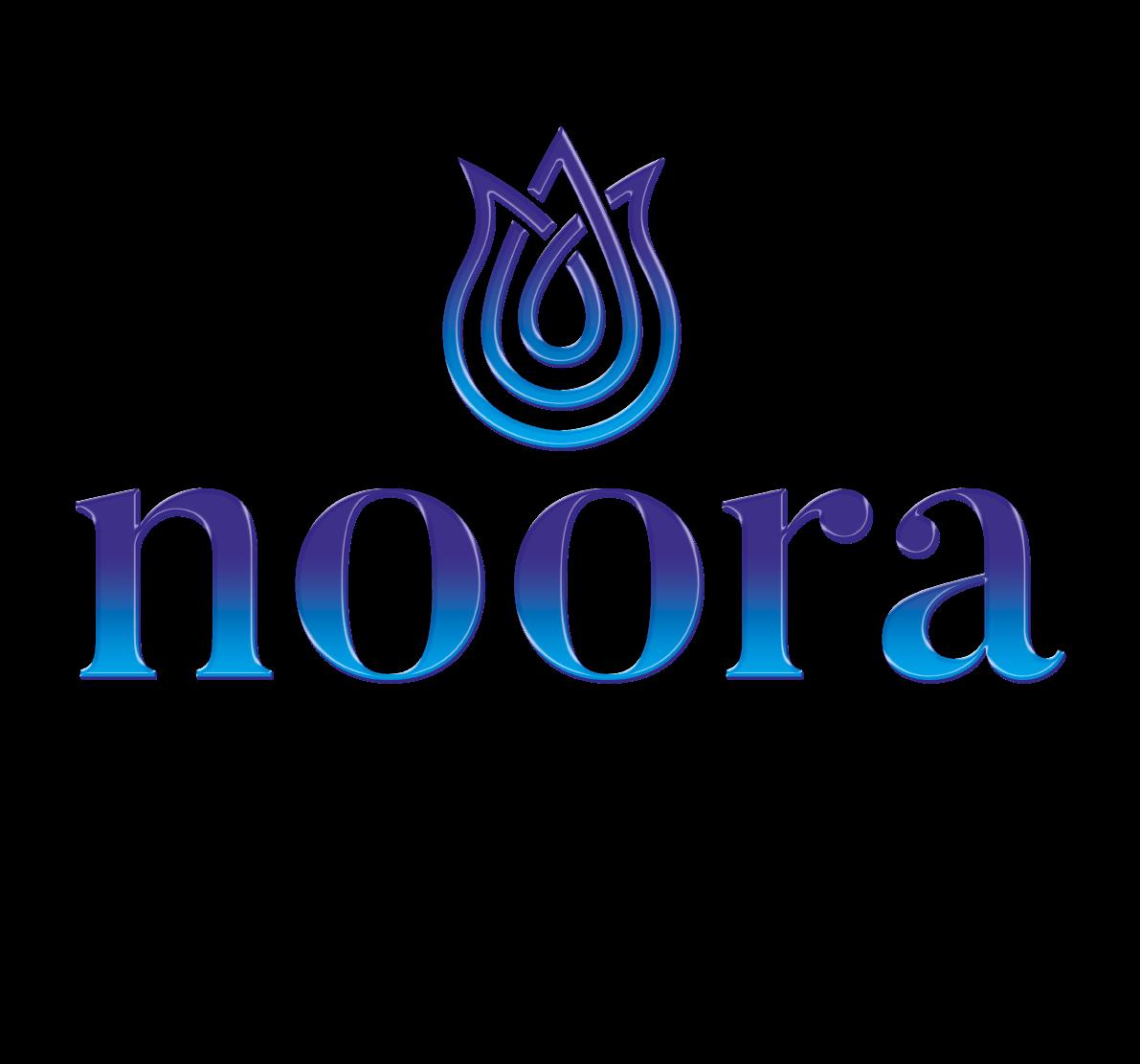 nooralogonew (1)