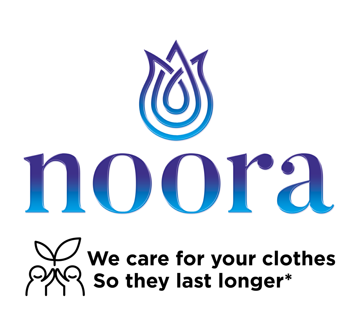 nooralogonew